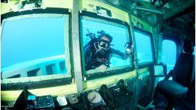 boat-dive-australia